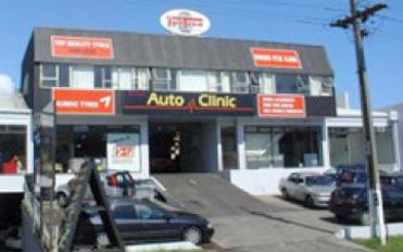 Auckland-Auto-Clinic-img.jpg